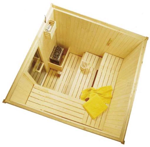 realizzazione bagno turco bagno turco e sauna differenza le suite pi belle care al
